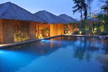 Montigo Resorts Nongsa Special Soft Opening Rate