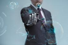 Rocket Fuel erbjuder företag nativeannonsering drivet av artificiell intelligens