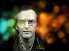 Björn Afzelius Tusen bitar – sånger om kärlek och rättvisa
