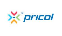 Altran slutför förvärvet av Pricol Technologies