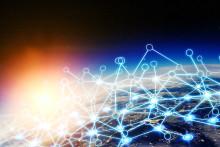 Schnittstellen sinnvoll vernetzen mit Master Data Management – der Turbo für die Digitale Transformation im Handel