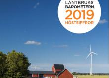 Hälften av Sveriges lantbrukare upplever en god lönsamhet