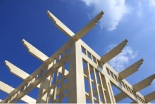 Going Beyond Wood ~ Accoya® in Asia