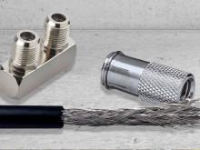 Conrad Elektronik tilbyder kundespecifik kabelkonfiguration til industri og hande i hele Europa