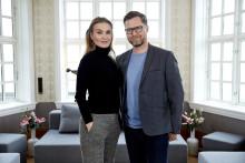 Nyt underholdningsprogram på Kanal 5 sætter danskernes særheder under lup