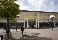 Skandia Fastigheter säljer Solkatten i Lerum