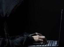 Check Points rapport visar kraftig minskning av ransomware-attacker under julmånaden