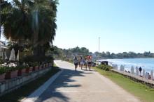 Prisgunstige ferieparadis på Antalyakysten