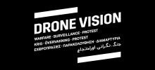 Drone Vision - utställning på Hasselblad Center
