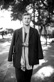 Efter närmare 1 000 tävlingsbidrag: Martin från Västerås vinnare i Huaweis fototävling