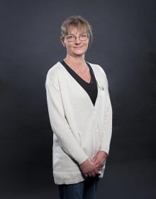 Birgitta Sivnert i Malmö utsedd till Pressbyråns bästa köpman