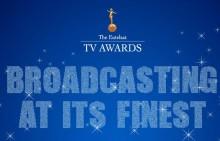 #EutelsatTvAwards | Focus sui finalisti della categoria Cultura e Documentari