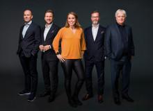 Disse gir deg håndball-EM i desember på TV3 og Viaplay