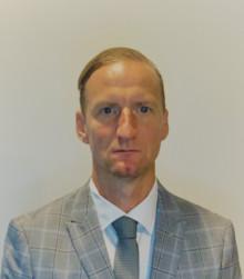 Johan Adelgaard