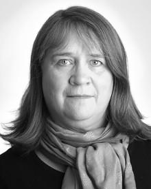 Gunilla Persson