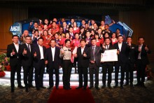 Changi Airport celebrates 25 years of service excellence