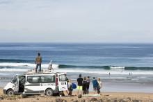 Xtravel blir Apollos surfleverantör