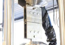 Ny SVU-rapport: Utveckling av provningsmetod för elektromuffsvets (rörnät och klimat)
