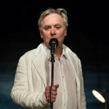 Stadra Teater bjuder in till samtal om begreppet demokrati
