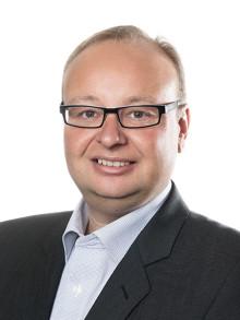 Reidar Vik