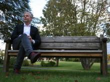 Trygg anknytning till terapeuten ger hållbar psykoterapi