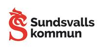 Föreställning med Vårtema av och med Kulturbolaget - ett samarbete som blomstrar!