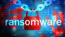 Så skyddar du dig proaktivt mot Cryptolocker