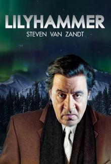 """Norwegisch-amerikanische Kultserie """"Lilyhammer"""" ab sofort auf Arte"""