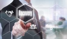Jatkuvuudenhallinnan sertifikaatti viestii asiakkaille luotettavuutta