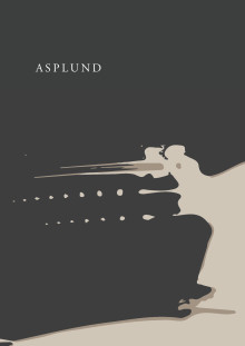 ASPLUND News 2018 – Subtle Traces