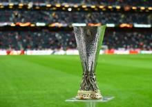 AIK:s EL-kval sänds i Eurosport