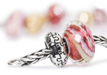 TROLLBEADS: Nothing is really lost until mom can't find it
