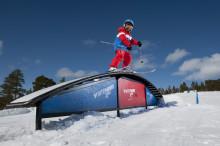 Guide: Mere ski for pengene