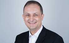 Arla Foods appoints new Head of Germany