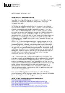 Bilaga LiU rekordstor donation 7 feb.pdf