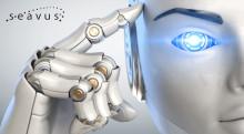 Fem risker vid införande av AI i verksamheten