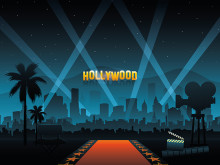 Lessons from blockbusters: What Hollywood can teach us about cyber security