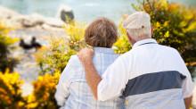 Antikropp mot Alzheimers sjukdom utvecklad av Uppsalaforskare inger framtidshopp
