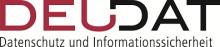 Die DEUDAT GmbH setzt auf cobra Lösungen