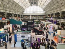 eCommerce Expo recap: 5 challenges cross-border merchants can solve with online banking e-payments