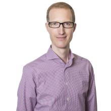 Jönsson (L): Ge skolor fler verktyg att hantera kriminella elever