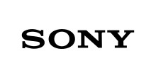 Sony Europe Appoints New President