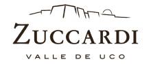 Exklusiv vårlansering från Zuccardi 23-24 april