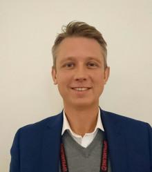 Upphandling24 får ny chefredaktör