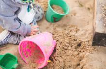 Wästbygg Projektutveckling säljer två förskolor till Svenska Samhällsfastigheter