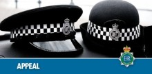 Appeal for witnesses following serious collision - Stopgate Lane, Walton