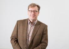 Osmund Kaldheim ny administrerende direktør i Husbanken