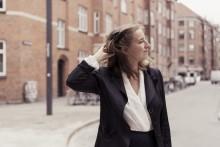Pladesamlingen i Skotterup – Kløvedal & Jazzen