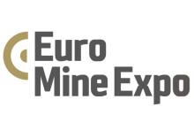 Euro Mine Expo 2018