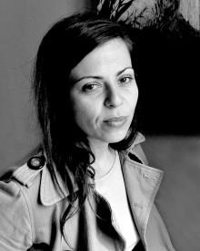 Barbara D'Incecco